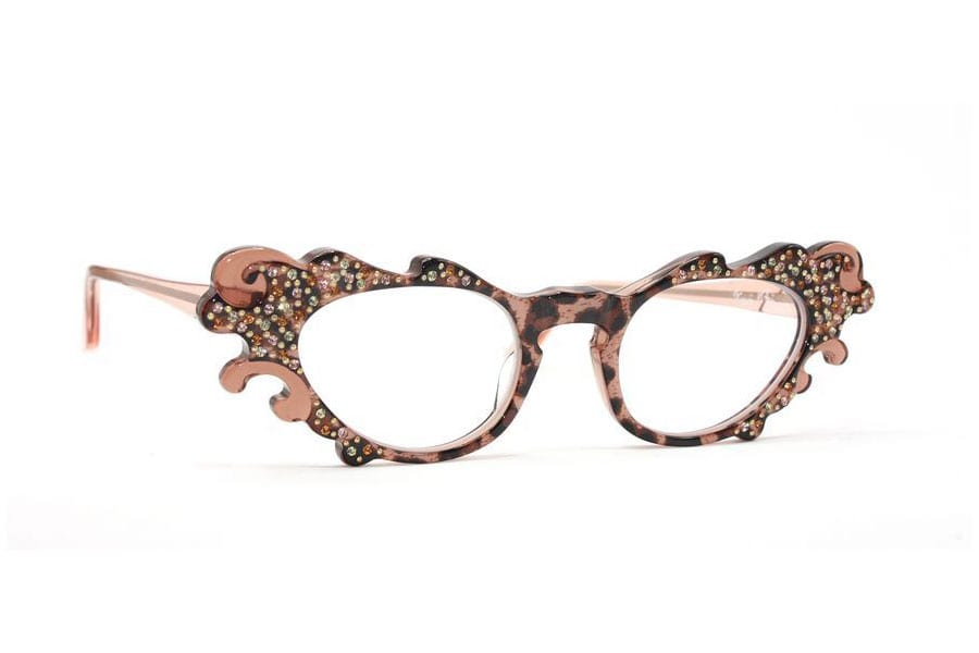 5a7b74fac12e The handmade frames can be customised to suit your individual shape
