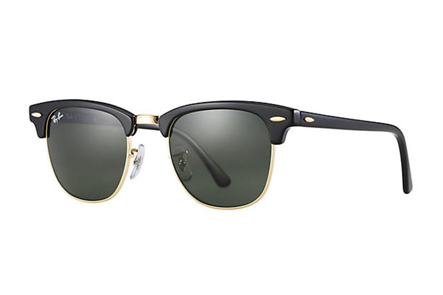 2b2954b1f9 ... sunglasses that feature in countless Hollywood movies
