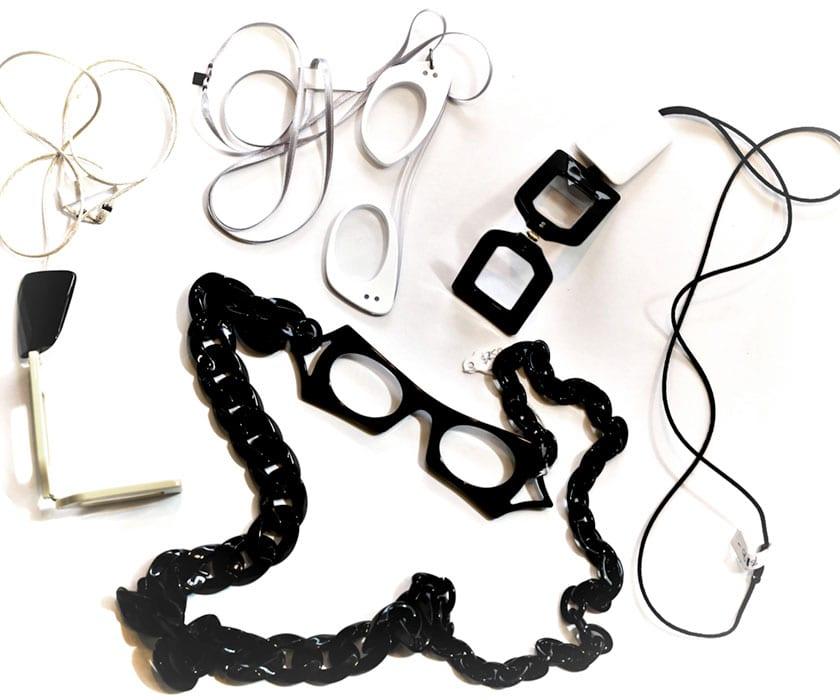 6f479a6f20d Accessories - The Eye Scene