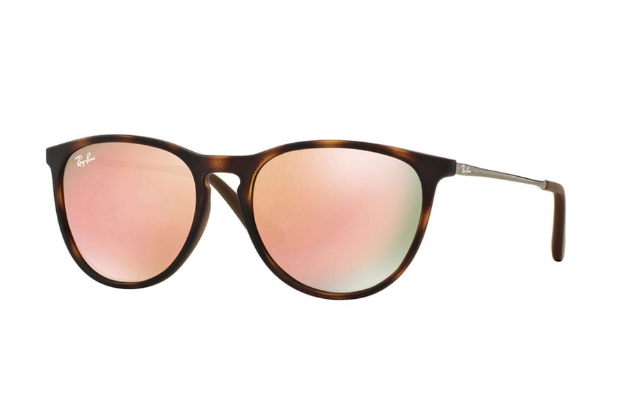 49a56dc07c  Frames are a representation of the brand style and not necessarily in  stock.