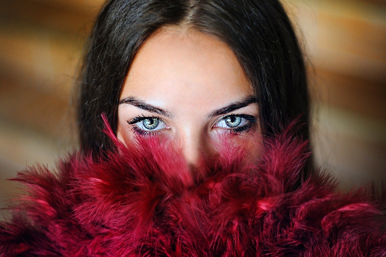 Is Eye Makeup Bad for Your Eyes?